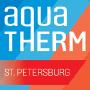 Aquatherm, Sankt Petersburg