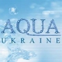 Aqua Ukraine, Kiew