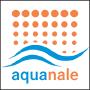 aquanale, Köln