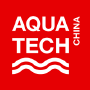 Aquatech China, Shanghai