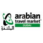 Arabian Travel Market, Dubai