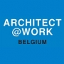 Architect@Work Belgium Liège