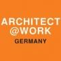 Architect@Work Germany, Stuttgart