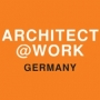 Architect@Work Germany, Düsseldorf