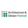 Architecture and Design Festival, Kiew