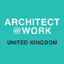 Architect@Work United Kingdom, Online