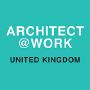 Architect@Work United Kingdom