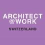 Architect@Work Switzerland, Zürich
