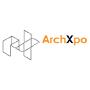 ArchXpo