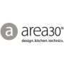 area30 - design.kitchen.technics, Löhne