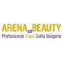 Arena of Beauty, Sofia
