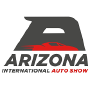 Arizona Auto Show, Phoenix
