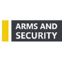Arms and Security, Kiew