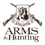Arms & Hunting, Moskau