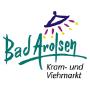 Arolser Kram- und Viehmarkt, Bad Arolsen