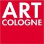 Art Cologne, Köln