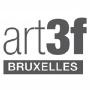 Art3f, Brüssel