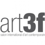 Art3f, Mülhausen