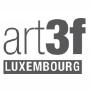 Art3f, Luxemburg