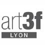 Art3f, Lyon