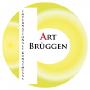 Kunstmesse Art, Brüggen