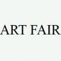 Art Fair, Hannover