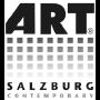 ART SALZBURG Contemporary & Antiques International, Salzburg