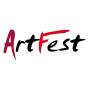 ArtFest, Budweis