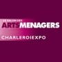 Arts Menagers