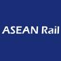 ASEAN RAIL, Ho-Chi-Minh-Stadt
