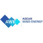 ASEAN Wind Energy, Ho-Chi-Minh-Stadt