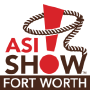 ASI Show, Fort Worth