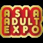 Asia Adult Expo, Hongkong
