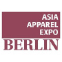 Asia Apparel Expo, Berlin
