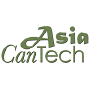 Asia CanTech, Ho-Chi-Minh-Stadt