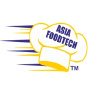 Asia Foodtech, Kalkutta