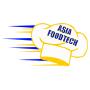 Asia Foodtech, Patna