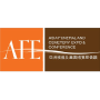 AFE Asia Funeral and Cemetery Expo & Conference, Hongkong