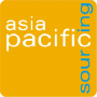 Asia-Pacific Sourcing, Köln