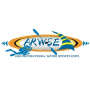 ARWSE Asia Water Recreational Sports Expo, Guangzhou