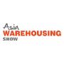 Asia Warehousing Show