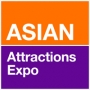 Asian Attractions Expo Singapore