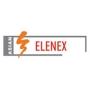 Asian Elenex