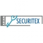 Asian Securitex