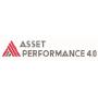 Asset Performance 4.0, Antwerpen