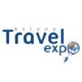 Astana Travel expo, Nur-Sultan