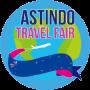 Astindo Fair, Jakarta