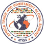 ATIGS Africa Trade & Investment Global Summit, Washington, D.C.