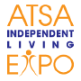 ATSA Independent Living Expo, Canberra