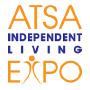 ATSA Independent Living Expo, Claremont